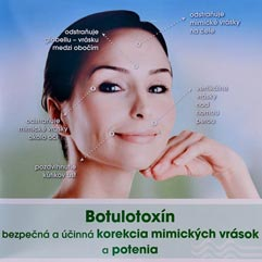 Botulotoxín